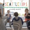 #SeattleKids: molly moon's (our fave ice cream shop)