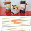 homemade hostess gifts