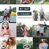a giveaway with stacy jacobsen and the gap.
