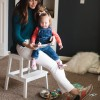 MOM +MINI: MID-WINTER BRIGHTS