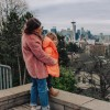 SEATTLE CITY GUIDE: QUEEN ANNE HILL