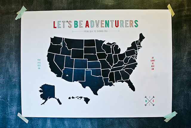 armommy-US-map-poster-1