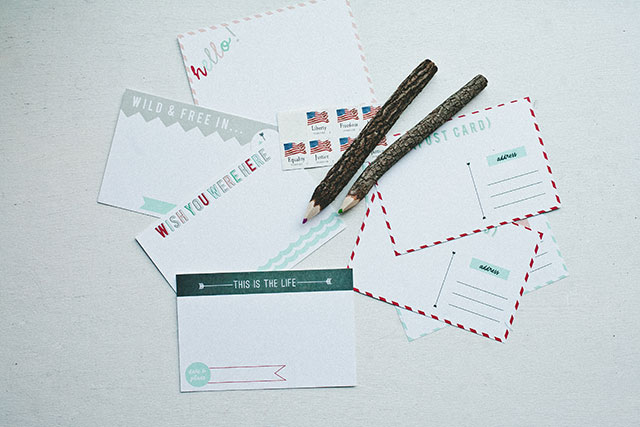 armommy-post-cards-diy