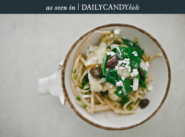 chicken-piccata-daily-candy