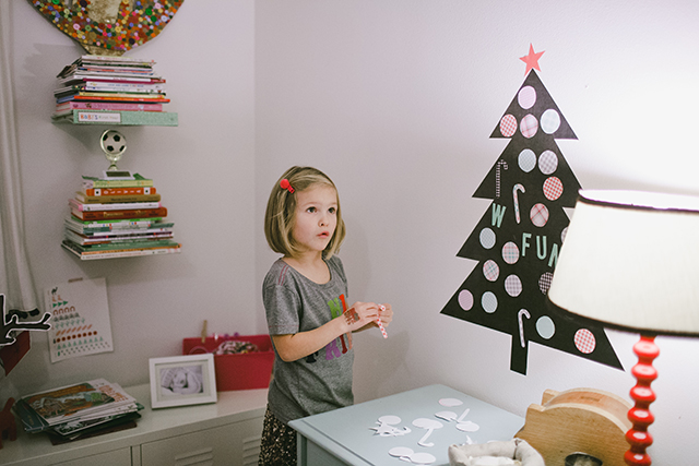 christmas-kids-room-8