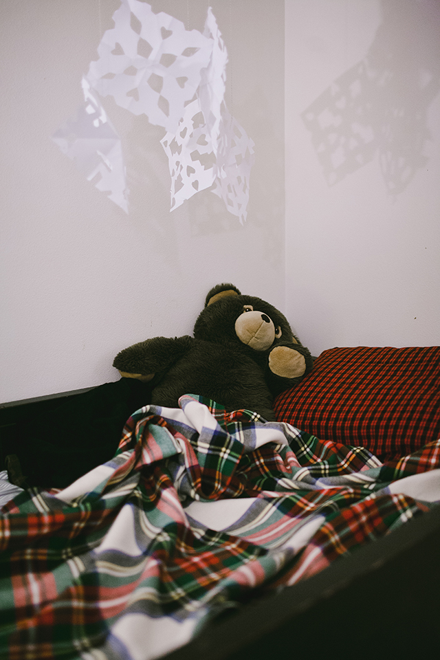 christmas-kids-room-9