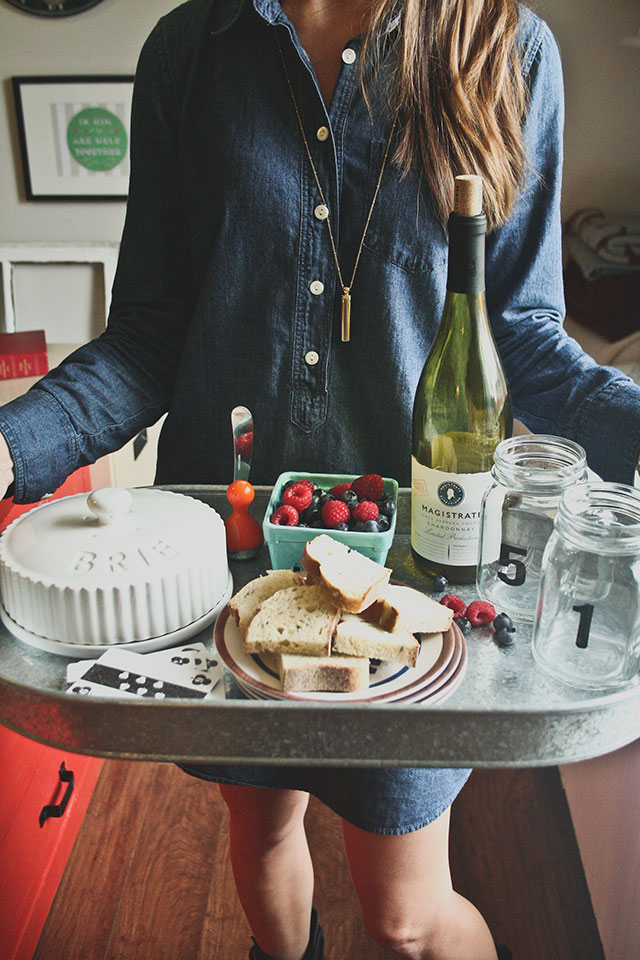 date-night-in-wine-and-cheese-3