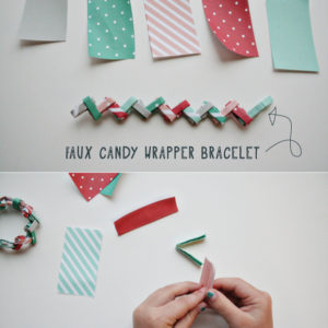 diwy-candy-wrapper-bracelet-rae-ann-kelly-4