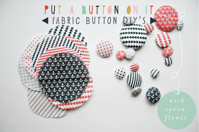 fabric-button-diy-rae ann kelly-title-