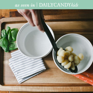 gnocchi-recipe-daily-candy