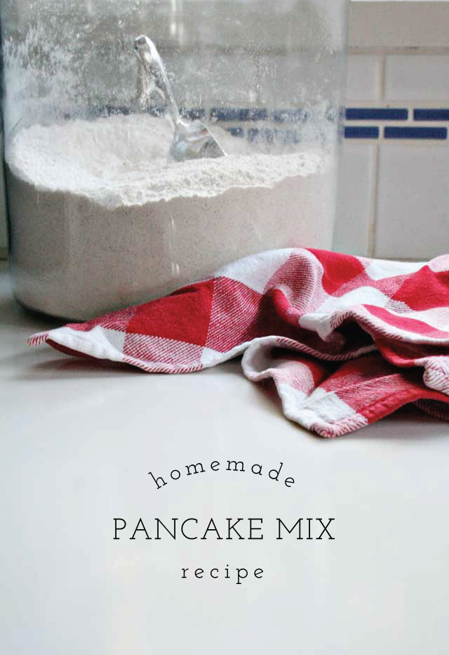 homemade-pancake-mix-recipe-rae ann kelly-1