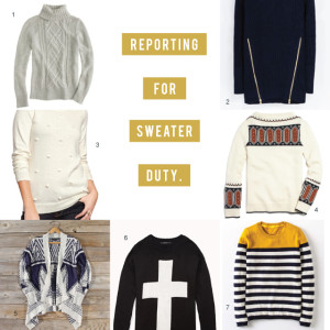 sweater-wish-list