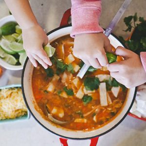 tortilla-soup-1