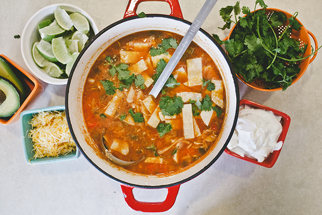 tortilla-soup-recipe-1