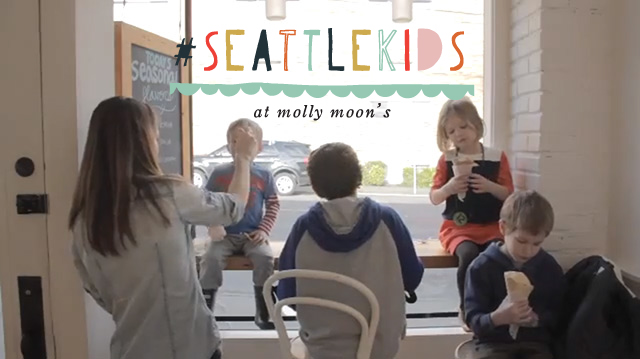 Molly-Moon-Seattle-Kids-2