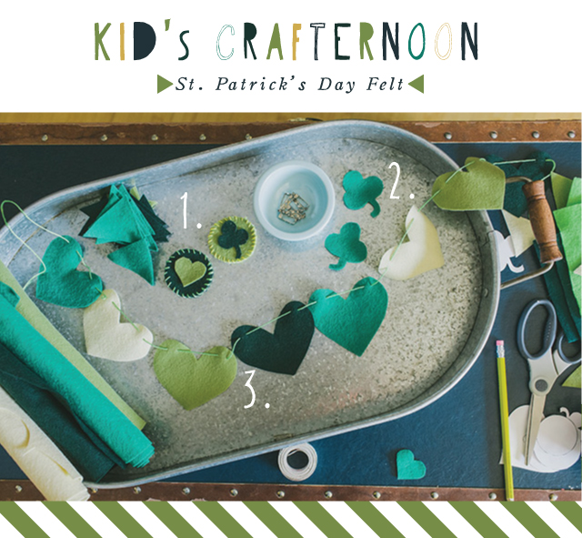 rae-ann-kelly-kids-st.-patrick's-day-6