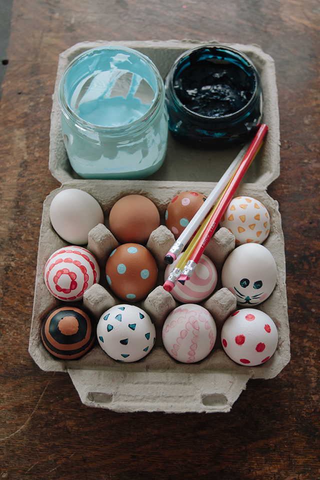 easter-egg-stamps-3
