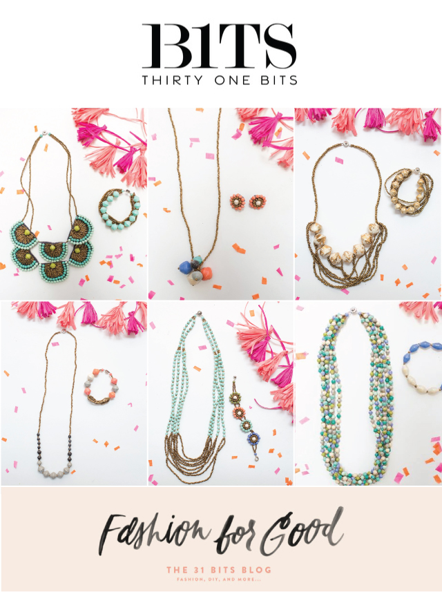 gifts-for-moms-by-moms-31bits