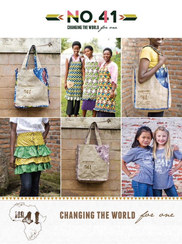 gifts-for-moms-by-moms-no-41