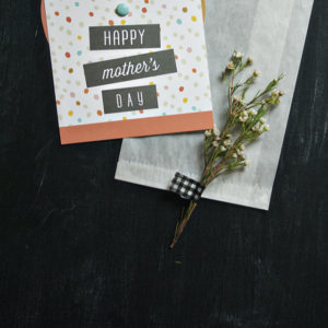 mother's-day-wheel-card-7