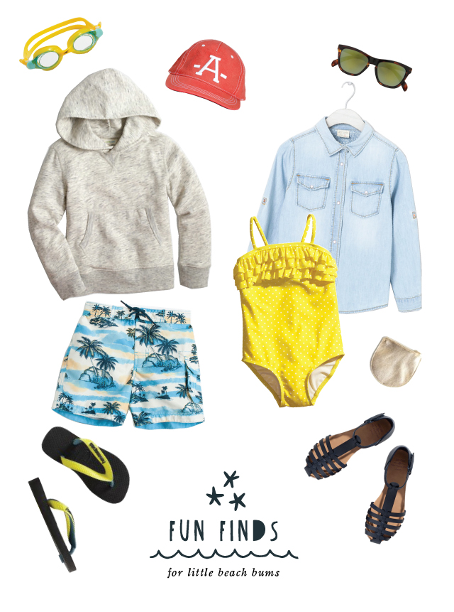 fun-finds-for-little-beach-bums-2