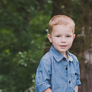 mother's-day-mini-session-131