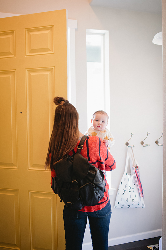 backpacks-and-carry-alls