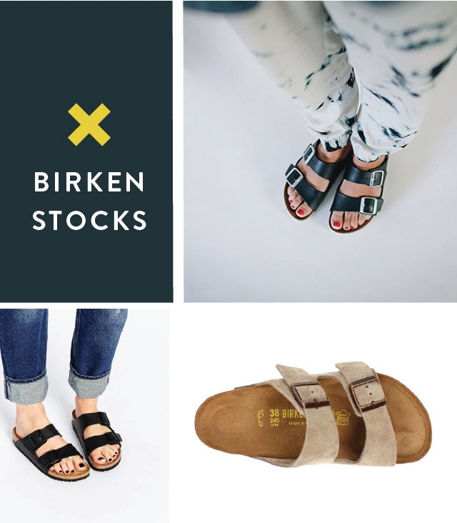summer-to-fall-birkenstocks-2