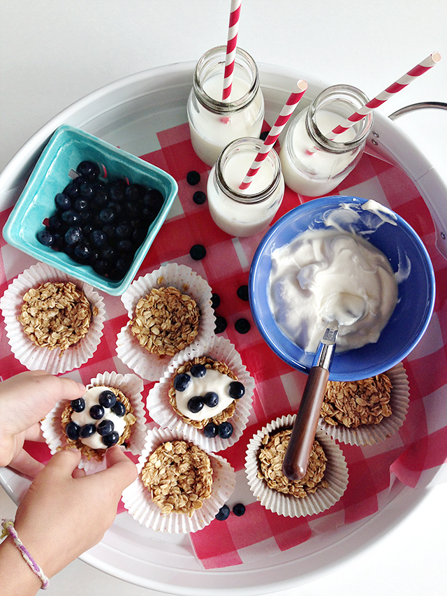 chewy-granola-cups