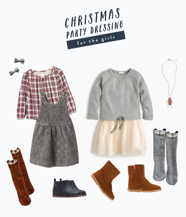 christmas-outfits-girls