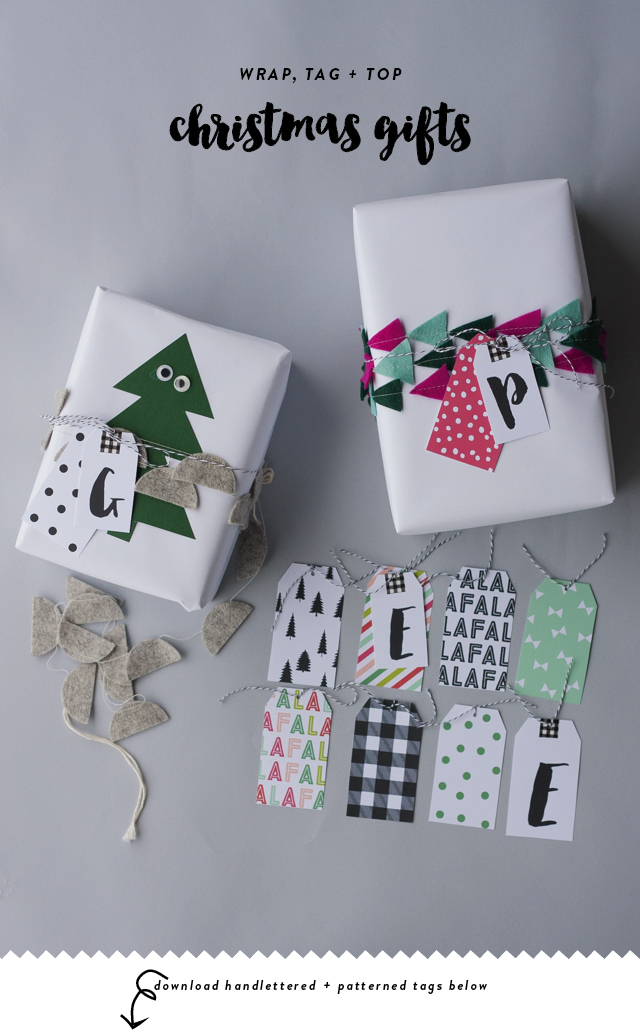 christmas-wrap-+-tags-by-rae-ann-kelly