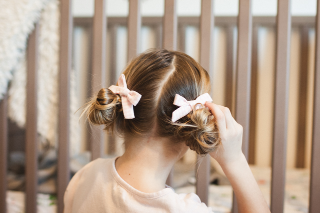 hair bow tutorial-7223