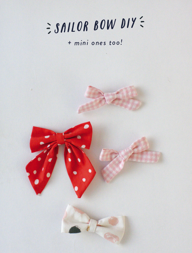 sailor-hair-bow-diy