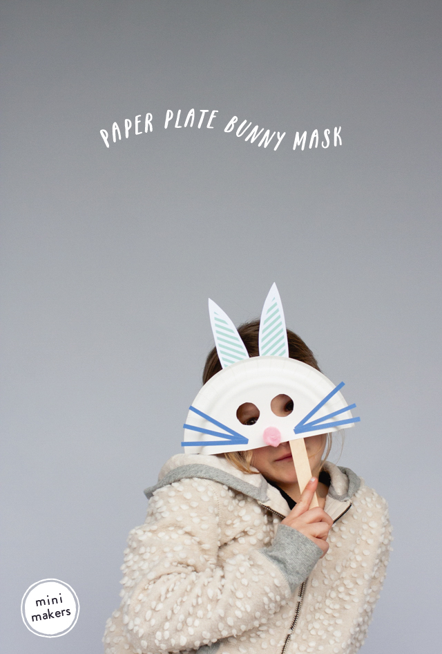 paper-plate-bunny-mask-1