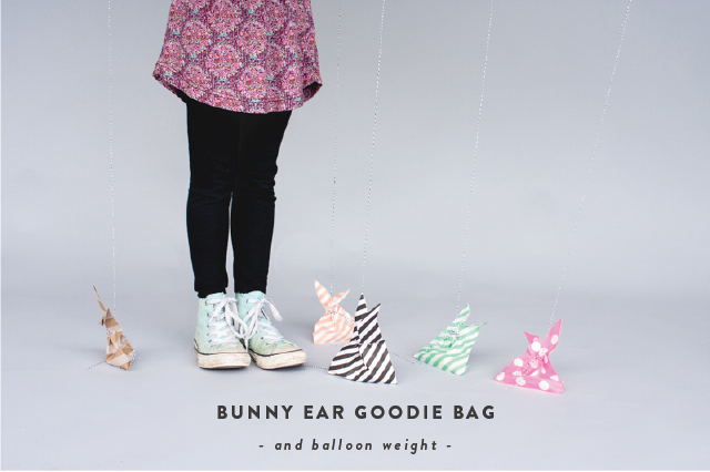 bunny-goodie-bag-craft-1