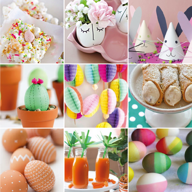 easter-pins