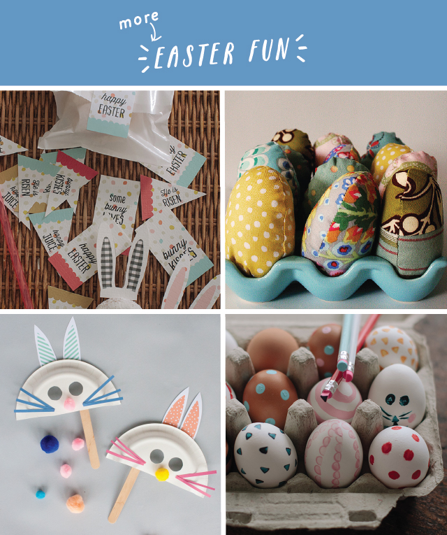 rae-ann-kelly-easter-kid-crafts