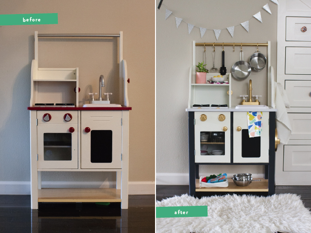 play-kitchen-DIY-before
