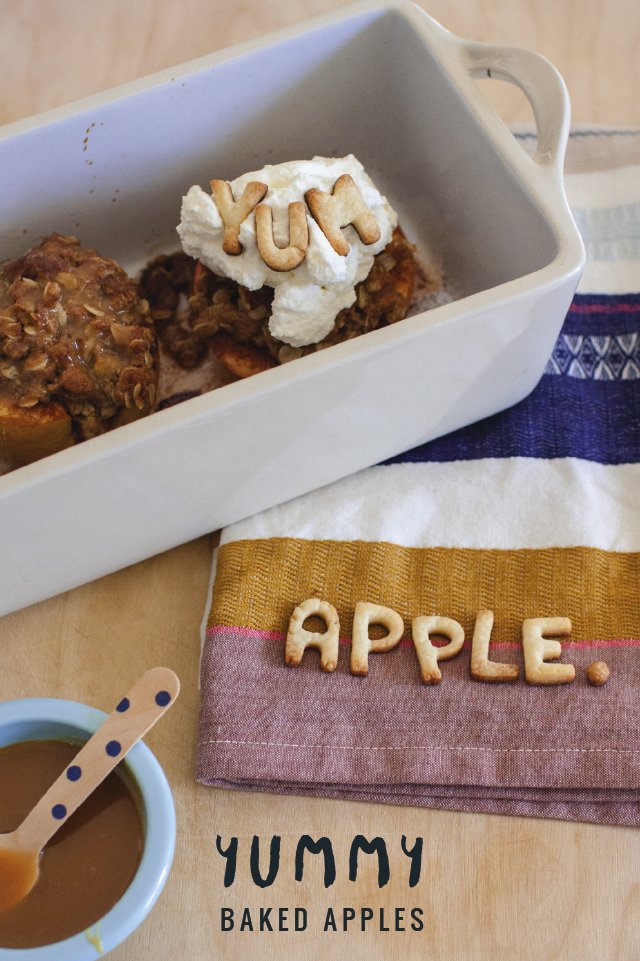 rae-ann-kelly-baked-apple-recipe