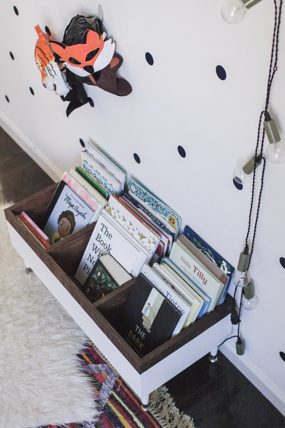 rae-ann-kelly-book-bin-diy-8695