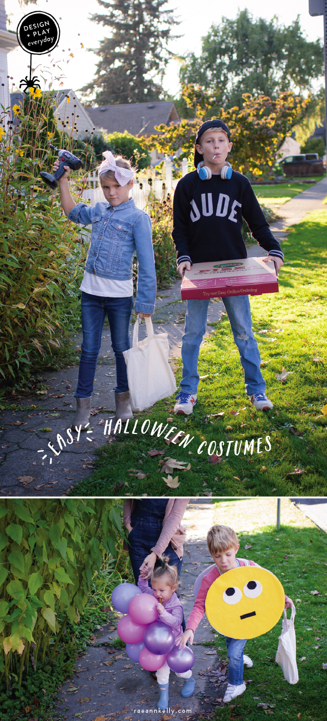 easy-halloween-costumes-rae-ann-kelly-1