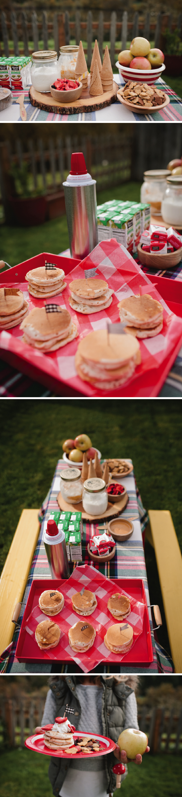 lumber-jack-and-jill-boot-drive-party-4