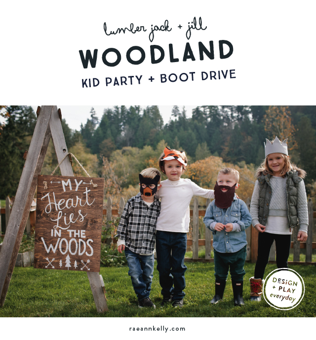 lumber-jack-and-jill-boot-drive-party