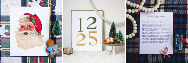 3-free-christmas-art-prints