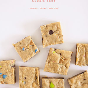 chewy-cookie-bars