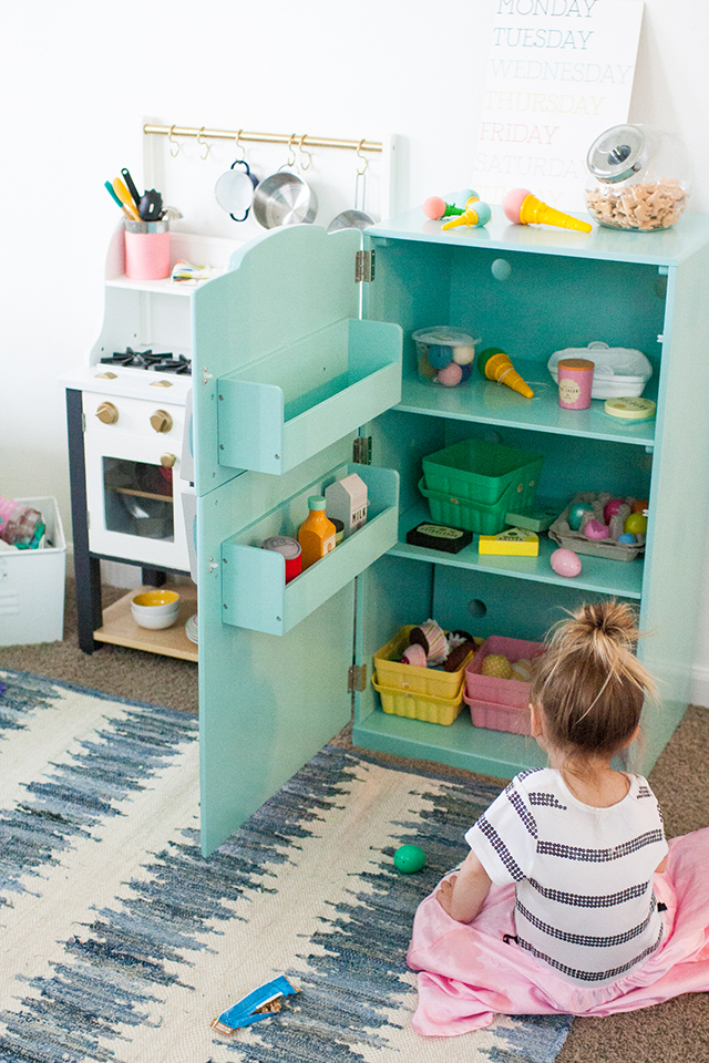And Sink Was An Ikea See The Post Here Refrigerator Is New A Total Send Since It Easily S Lots Of Kitchen Accessories