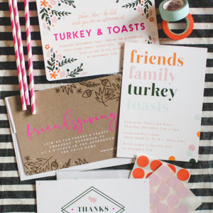 basic-invite-thanksgiving-1
