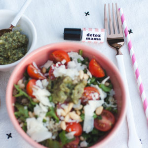 640rae-ann-kelly-arugula-pesto-salad-3751