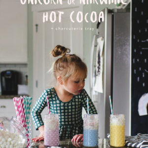 rae-ann-kelly-unicorn-hot-cocoa-2