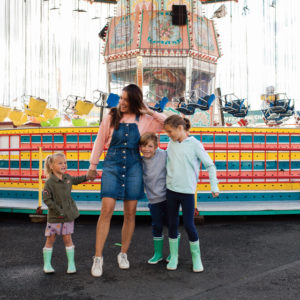 state-fair-with-kids-1